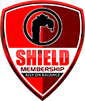 Shield Membership