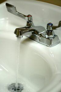 plumbing-maintenance-importance