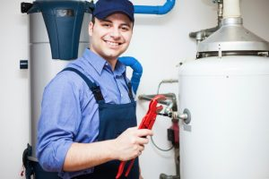water-heater-repair-man