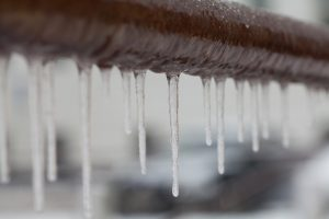 icicles-hanging-off-pipe