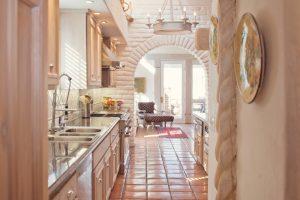 slab-floor-in-kitchen